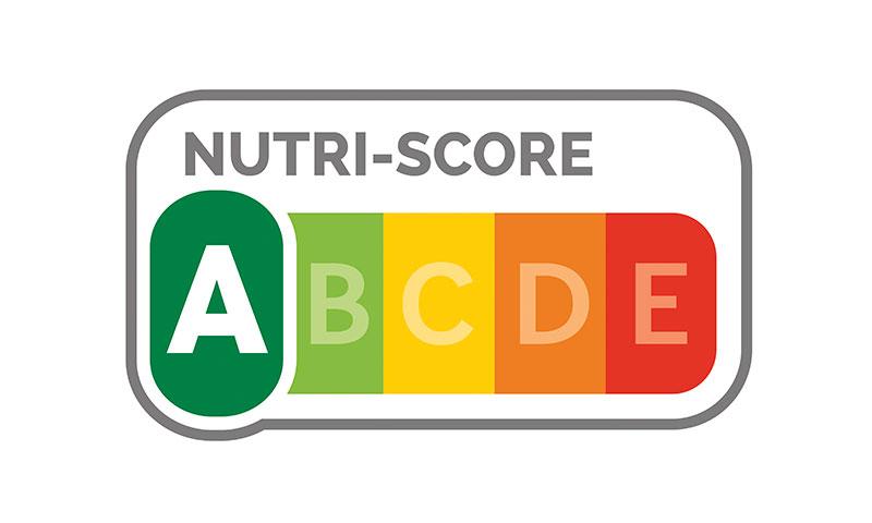 Llega Nutri-Score a Gastronomía Baska
