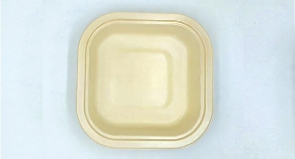 Gastronomía Baska e Ihobe estudian la mejora medioambiental de los envases de platos preparados